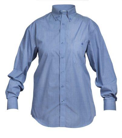 Air/Sea Scout L/S Uniform Blouse