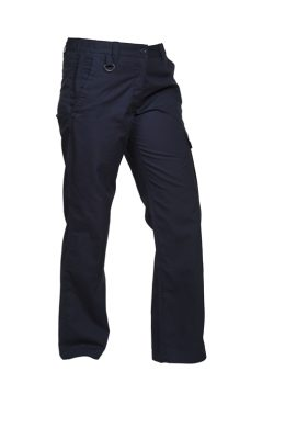 Ladies Scout Activity Trousers
